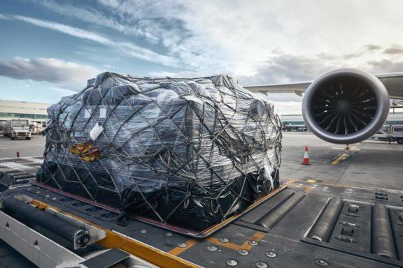 export-aereo